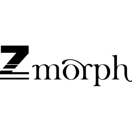 Zmorph Filament and Accessories