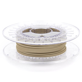 ColorFabb Bronzefill 1.75mm PAL/PHA filament