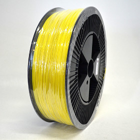 Builder Extreme PLA Yellow