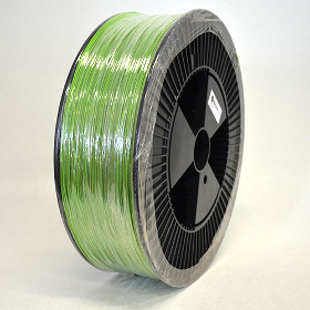 Builder Extreme PLA Green