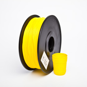 Builder PLA - Yellow