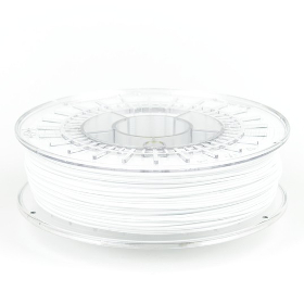 ColorFabb HT 2.85mm - White