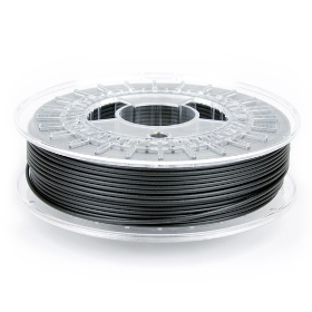 ColorFabb XT-CF20 2.85mm