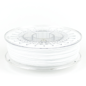 ColorFabb XT 2.85mm - White
