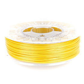 ColorFabb PLA/PHA 2.85mm - Olympic Gold
