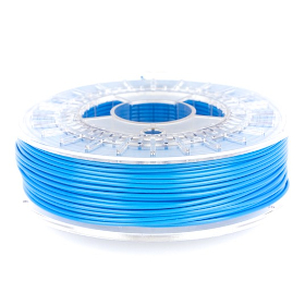 ColorFabb PLA/PHA 2.85mm - Sky Blue