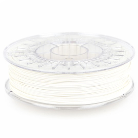 ColorFabb PLA/PHA 2.85mm - Standard White