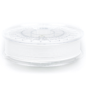 ColorFabb nGen 2.85mm - White
