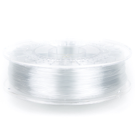 ColorFabb nGen 2.85mm - Clear