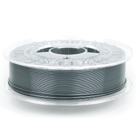 ColorFabb nGen 2.85mm - Dark Gray