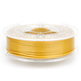 ColorFabb nGen 2.85mm - Gold Metallic