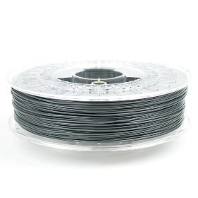 ColorFabb nGen Flex 2.85mm - Dark Gray