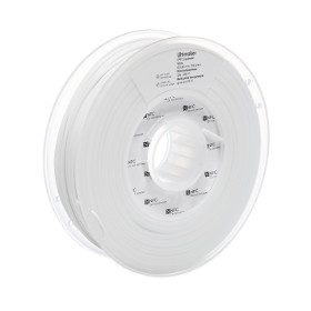 Ultimaker NFC CPE - White