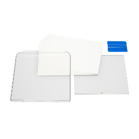 UM3 Advanced Printing Kit