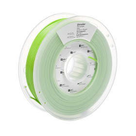 Ultimaker NFC CPE - Green