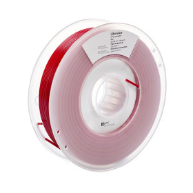 Ultimaker NFC CPE - Red