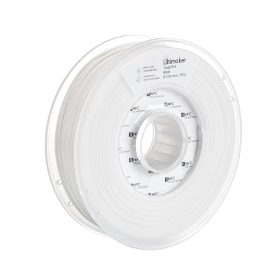 Ultimaker NFC Tough PLA - White