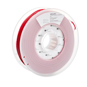 Ultimaker NFC TPU - Red