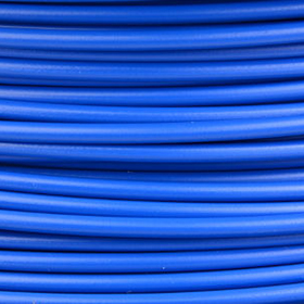 Village Plastics PLA - Blue