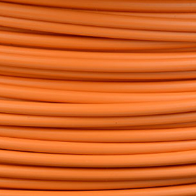 Village Plastics PLA - Orange