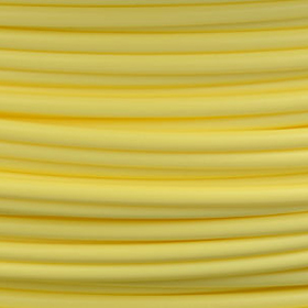 Village Plastics PLA - Yellow