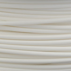 Village Plastics PLA - White